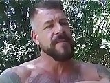 anal, bareback, breeding, gay, hardcore, hd, job, muscle