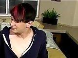 anal, bareback, brownhair, emo, facial, gay, kissing, pov