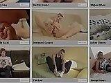 anal, facial, fetish, foot, gay, hd, job, kinky