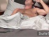 anal, blow, blowjob, brunette, cum, fuck, gay, hairy