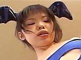 japanese, play, sex, teen, twink