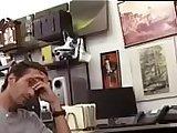 blow, blowjob, cum, cumshot, gay, job, pawn, public