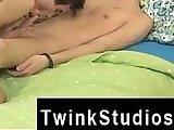 sex, twink