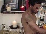 anal, bareback, breeding, creampie, gangbang, gay, hardcore, interracial