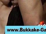 bukkake, cum, cumshot, facial, gangbang, gay, sex, shot