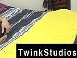 cartoon, cock, gay, sex, stud, twink