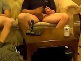 caught, cock, cum, dick, gay, hetero, hidden, masturbation