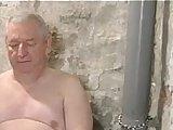 chubby, daddy, gay, jerking, masturbation, mature, older, soloboy