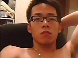 asian, ass, chinese, gay, sex, spy, stud