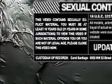 anal, big cock, black, blow, blowjob, cock, condom, doggystyle