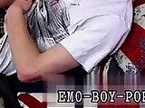 dick, emo, gay, masturbation, redhead, sex, soloboy, trimmed