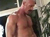 anal, ass, blow, blowjob, daddy, gay, job, twink