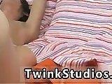 gay, sex, soloboy, stud, twink