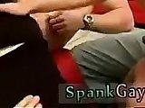cock, gay, jock, mature, sex, spanking, twink