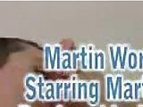 foot, gay, hd, masturbation, wanking, worship